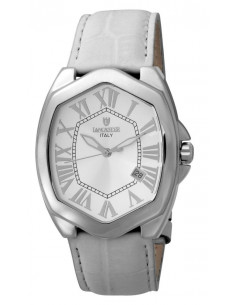 Chic Time | Lancaster OLA0313BN/BN women's watch  | Buy at best price
