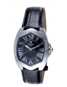 Chic Time | Lancaster OLA0313NR/NR women's watch  | Buy at best price