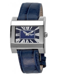 Chic Time | Montre Femme Lancaster OLA0303BL/BL Uniretro  | Prix : 194,90€