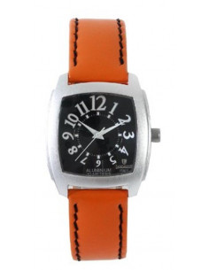 Chic Time | Lancaster OLA0253NR/AR women's watch  | Buy at best price