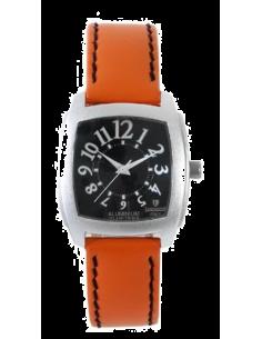 Chic Time | Montre Femme Lancaster OLA0253NR/AR  | Prix : 179,90€
