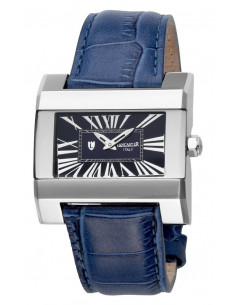 Chic Time | Lancaster OLA0302BL/BL women's watch  | Buy at best price