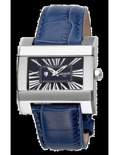 Chic Time | Montre Femme Lancaster OLA0302BL/BL Uniretro  | Prix : 179,90€