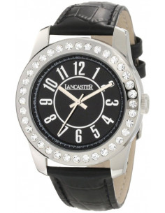 Chic Time | Lancaster OLA0472NR/NR women's watch  | Buy at best price