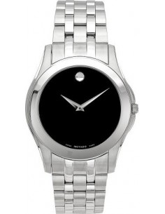 Chic Time | Montre Homme Movado Corporate Exclusive 0605973  | Prix : 524,90 €