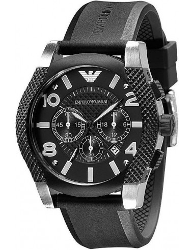 Chic Time | Emporio Armani AR5839 men's watch  | Buy at best price
