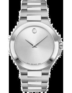 Chic Time | Montre Movado Corporate Exclusive 0606165  | Prix : 559,37€