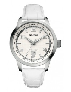 Chic Time | Nautica A13559G men's watch  | Buy at best price