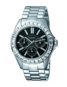 Chic Time | Montre Femme Esprit 51023 Dolce vita Wristwatch for her  | Prix : 54,23 €