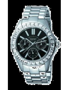 Chic Time | Montre Femme Esprit 51023 Dolce vita Wristwatch for her  | Prix : 54,23€