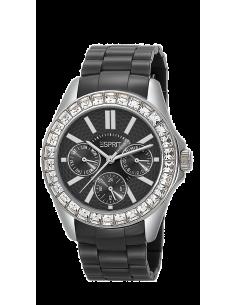Chic Time | Montre Femme Esprit 51056 Dolce vita Wristwatch for her  | Prix : 47,22€