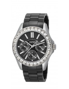 Chic Time | Montre Femme Esprit 51056 Dolce vita Wristwatch for her  | Prix : 47,22 €