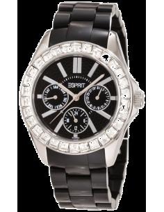 Chic Time | Montre Femme Esprit ES105172005 Dolce vita   | Prix : 35,22€