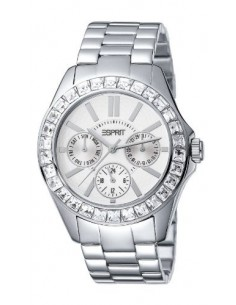 Chic Time | Esprit 51024 women's watch  | Buy at best price