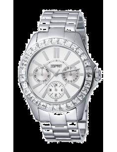 Chic Time | Montre Femme Esprit 51024 Dolce vita   | Prix : 54,23€