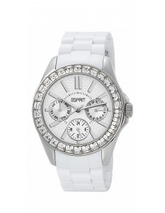 Chic Time | Esprit 51057 women's watch  | Buy at best price