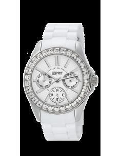 Chic Time | Montre Femme Esprit 51057 Dolce vita   | Prix : 50,73€