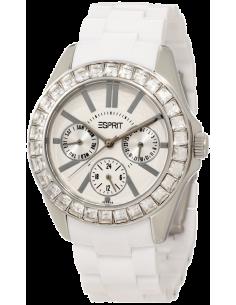 Chic Time   Montre Femme Esprit ES105172006 Dolce vita     Prix : 35,22€
