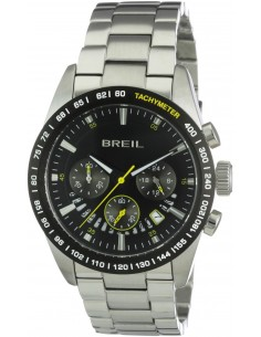 Chic Time | Montre Homme Breil Speed One TW0676  | Prix : 113,10 €