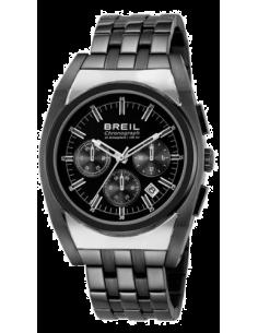 Chic Time | Breil Tw0925 men's watch  | Buy at best price