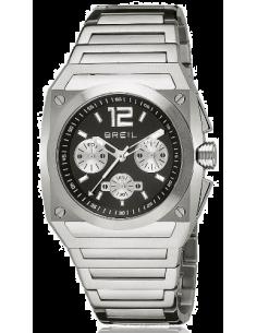 Chic Time | Montre Homme Breil Gear Tw0689  | Prix : 46,41€