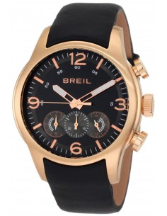 Chic Time | Breil TW0775 men's watch  | Buy at best price