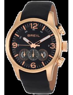 Chic Time | Montre Homme Breil TW0775  | Prix : 69,19€