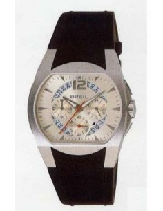 Chic Time | Breil BW0105 men's watch  | Buy at best price