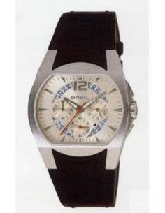 Chic Time | Montre Homme Breil Milano BW0105  | Prix : 65,91€