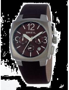 Chic Time   Breil Tw0755 men's watch    Buy at best price