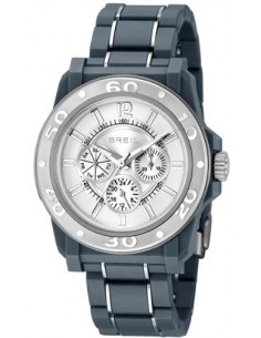 Chic Time | Breil TW0992 men's watch  | Buy at best price
