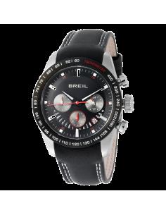 Chic Time | Breil TW0678 men's watch  | Buy at best price