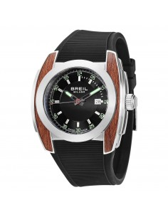 Chic Time | Breil BW0374 men's watch  | Buy at best price