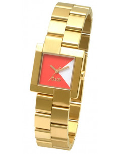 Chic Time | Dolce & Gabbana DW0441 women's watch  | Buy at best price