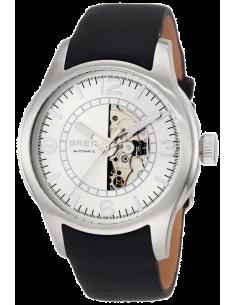 Chic Time | Montre Homme Breil TW0778  | Prix : 76,05€