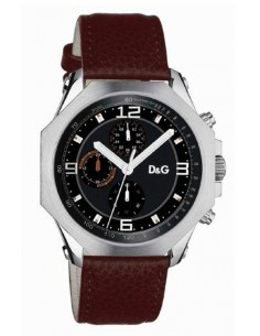 Chic Time | Dolce & Gabbana DW0104 men's watch  | Buy at best price