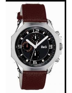 Chic Time | Montre Homme Dolce & Gabbana D&G DW0104  | Prix : 364,90€