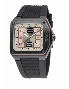 Chic Time | Breil BW0387 men's watch  | Buy at best price