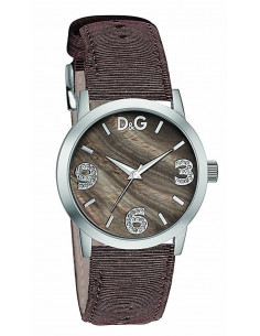 Chic Time | Dolce & Gabbana DW0687 women's watch  | Buy at best price