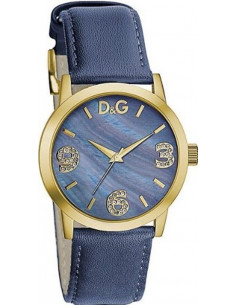 Chic Time | Dolce & Gabbana DW0690 women's watch  | Buy at best price