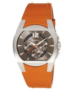 Chic Time | Breil BW0102 men's watch  | Buy at best price