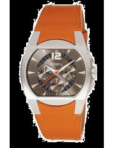 Chic Time | Montre Homme Breil Wonder BW0102  | Prix : 76,05€