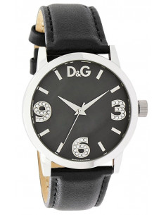 Chic Time | Dolce & Gabbana DW0689 women's watch  | Buy at best price