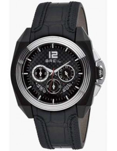 Chic Time | Breil BW0325 men's watch  | Buy at best price