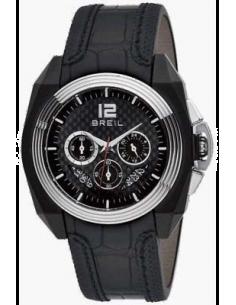 Chic Time   Montre Homme Breil BW0325    Prix : 84,24€