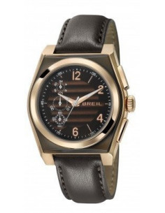 Chic Time | Breil TW0928 men's watch  | Buy at best price