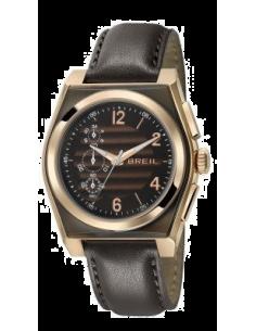 Chic Time | Montre Homme Breil TW0928  | Prix : 126,75€