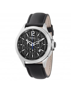 Chic Time | Montre Homme Breil Milano 939 Collection BW0532  | Prix : 214,50 €
