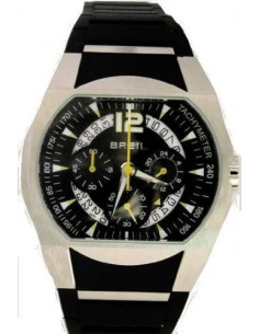 Chic Time | Breil BW0176 men's watch  | Buy at best price