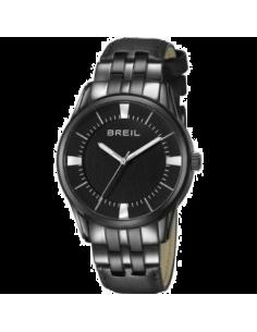 Chic Time   Montre Homme Breil B Cool Tw1061    Prix : 46,80€